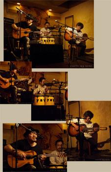 受け月ライブ02.jpg